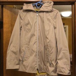 Cole Haan spring coat